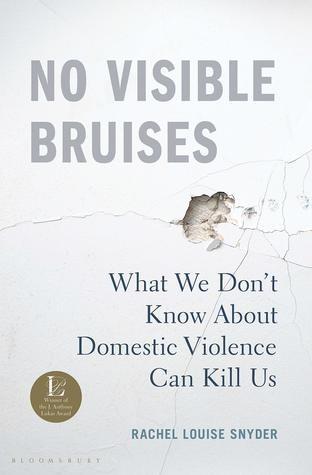book-No-Visible-Bruises.jpg