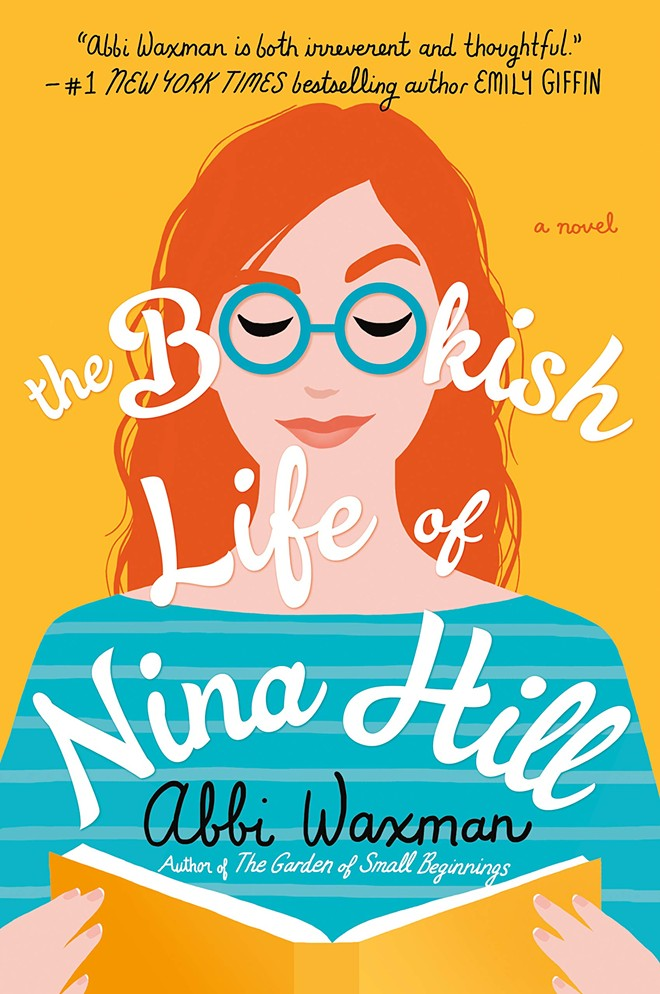 The-Bookish-Life-of.jpg