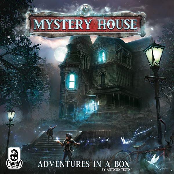 Mystery-House.jpg