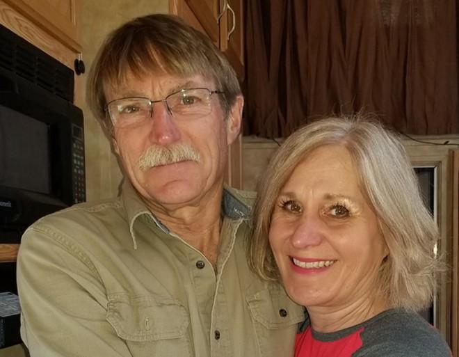Mark-and-Jeanie-Stanton.jpg