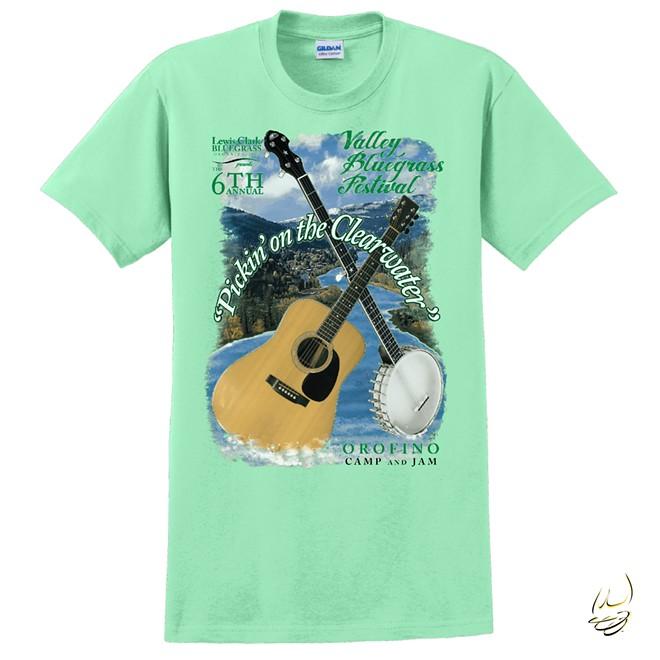 bluegrass-festival-tshirt.jpg