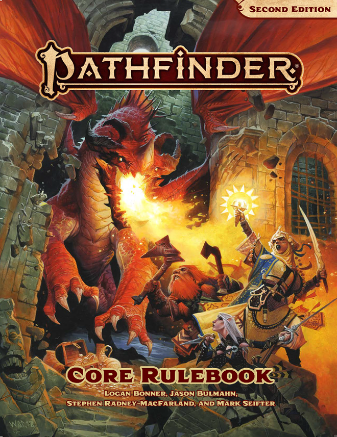 Pathfinder-Core-Rulebook.png