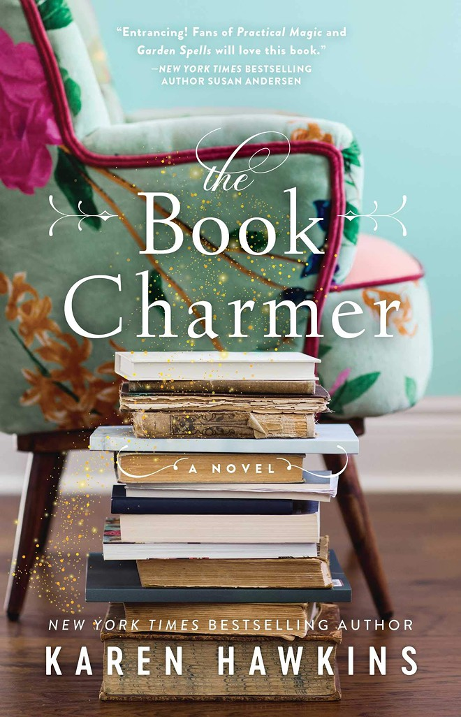 The-Book-Charmer.jpg