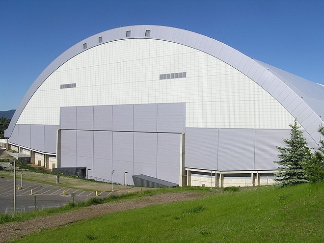360-kibbie-dome-drive-in.jpg