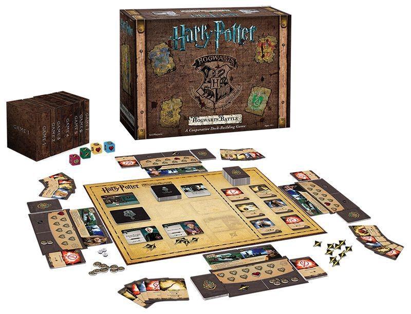 Harry-Potter-Game-Board.jpg