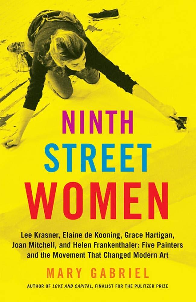 NinthStreetWomen.jpg