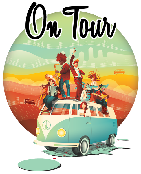 On-Tour.png