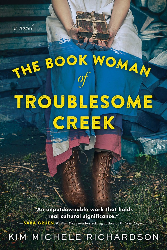 The-Book-Woman-of-Troublesome-Creek.jpg