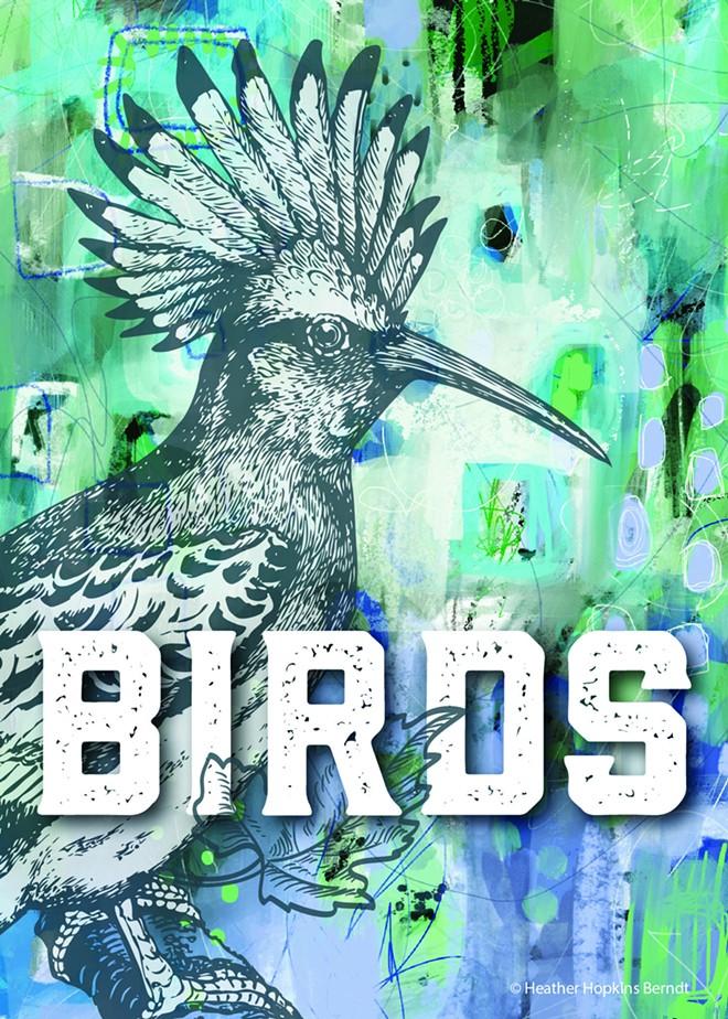 birds-not-canceled-1.jpeg