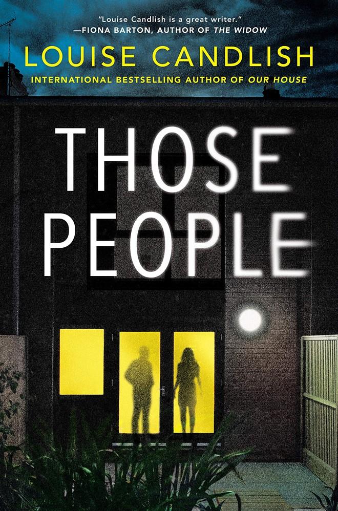 Those-People.jpg