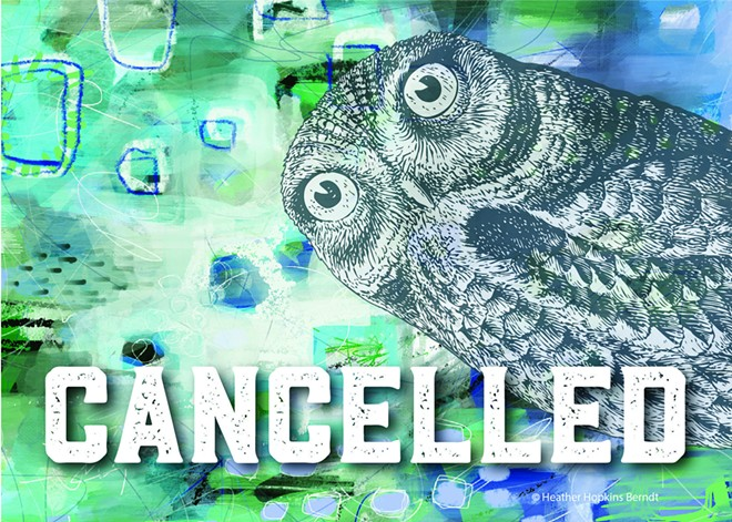 birds-not-canceled-3.jpeg