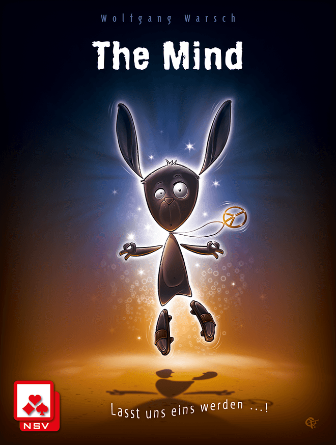 The-Mind.png