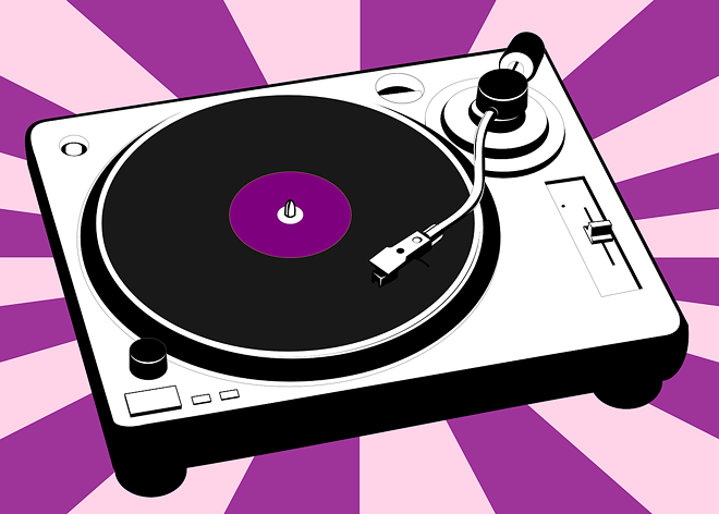 for-cult-corner-turntable-with-vinyl.png