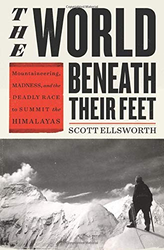 The-world-beneath-their-feet.jpg