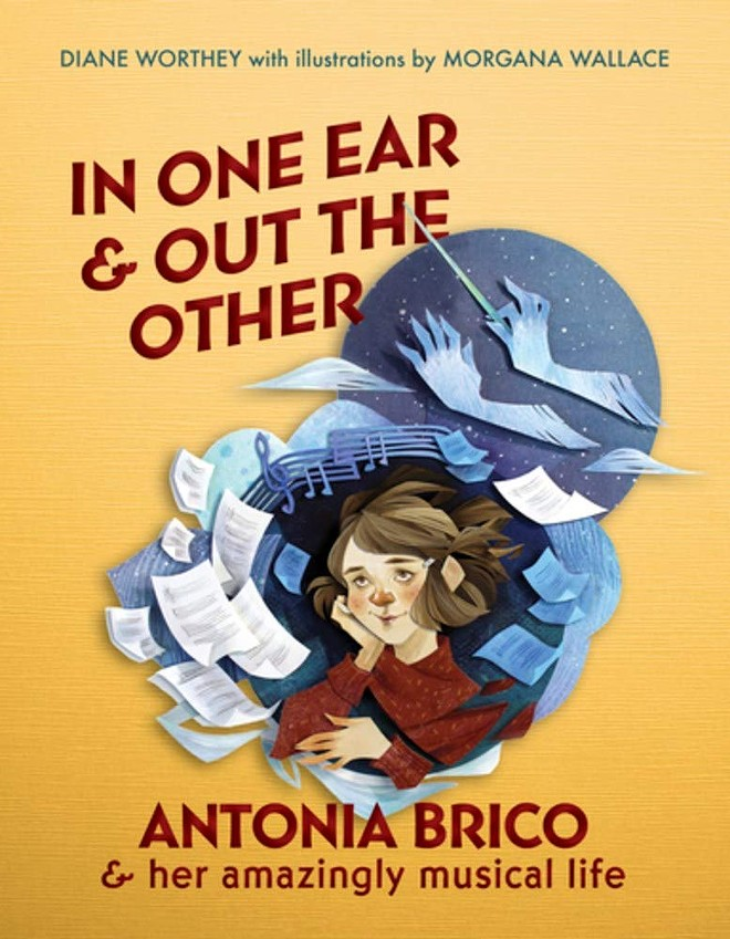 Book-In-One-Ear-and-Out-the-Other.jpg