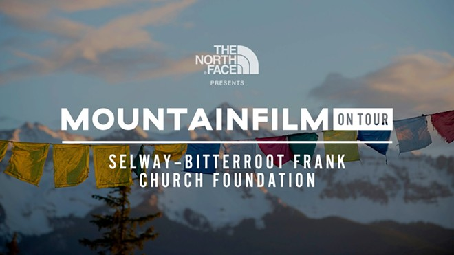 Mountainfilm-Promotional-Banner.jpg