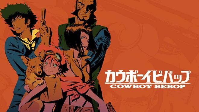 Anime-column-Cowboy-Bebop.jpeg