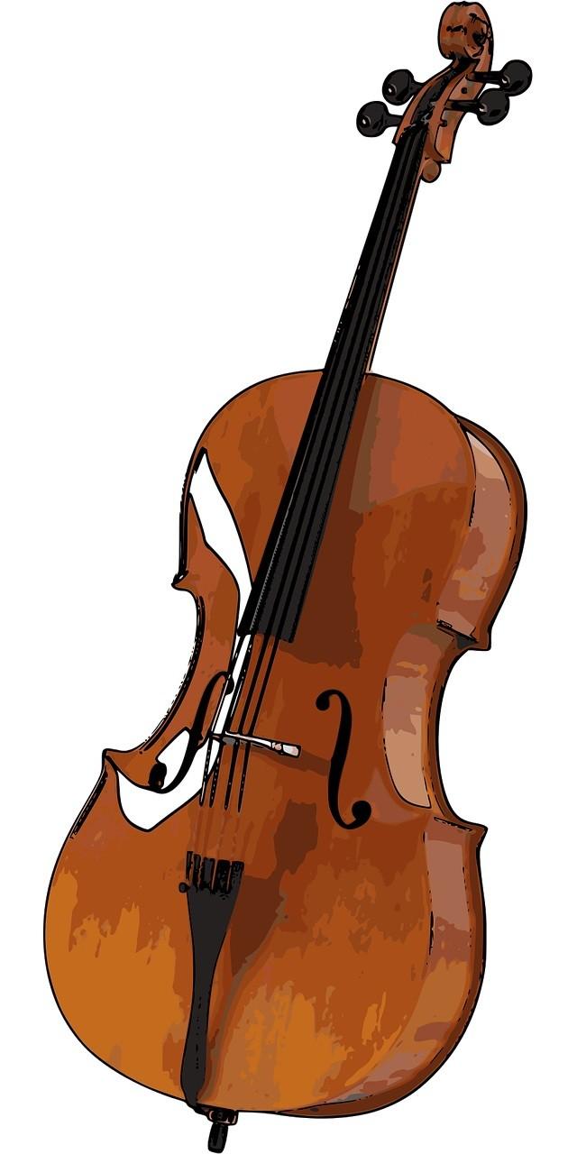 cello-1871396_1280.jpg
