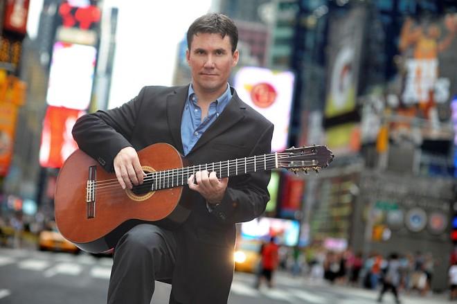 guitarist-PETER-Fletcher.jpg