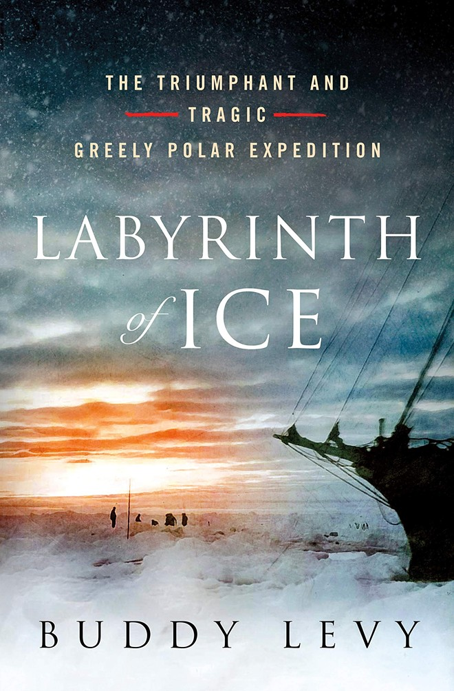 labyrinth-of-ice.jpg