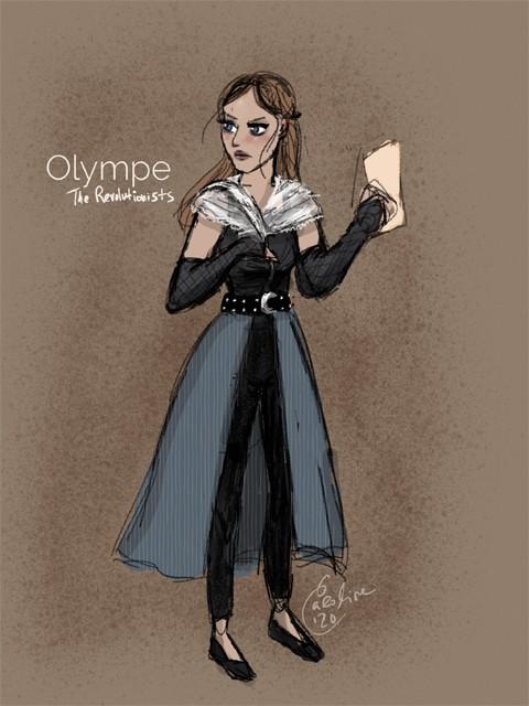 4-of-4-costume-designs-by-Caroline-Frias-Olympe.jpg