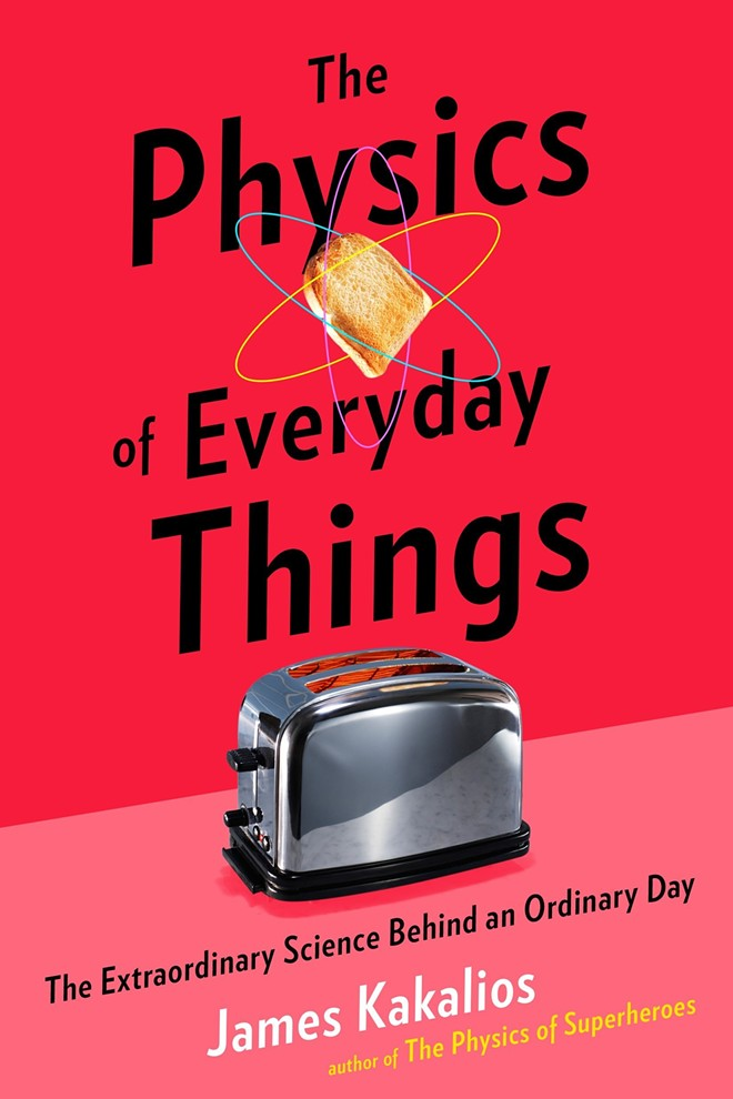 Physics-of-everyday-things.jpg