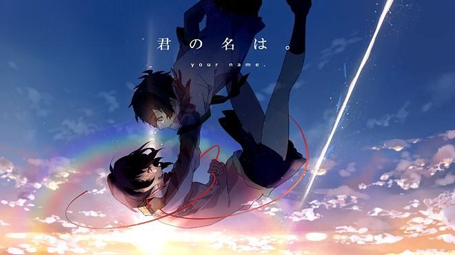anime-Your-Name.jpg