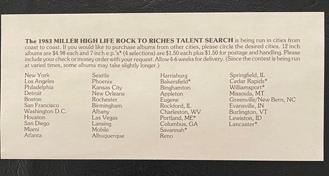 rock_to_riches_miller_beer_contest_scope.jpg