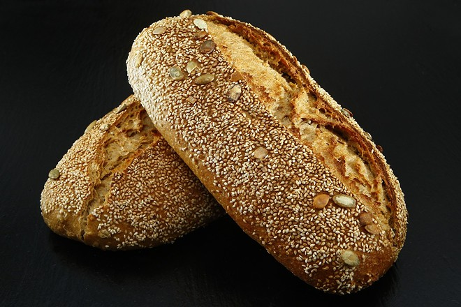 couch_competition_baked_bread.jpg