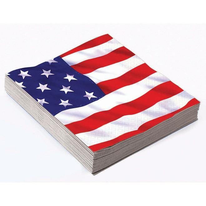 american_flag_napkins.jpg