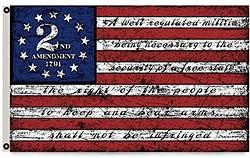2nd_amendment_flag.jpg