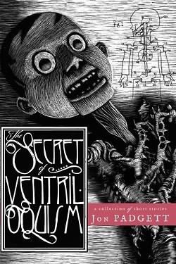 the_secret_of_ventriloquism.jpg