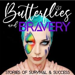 podcast_butterflies_photo.jpg