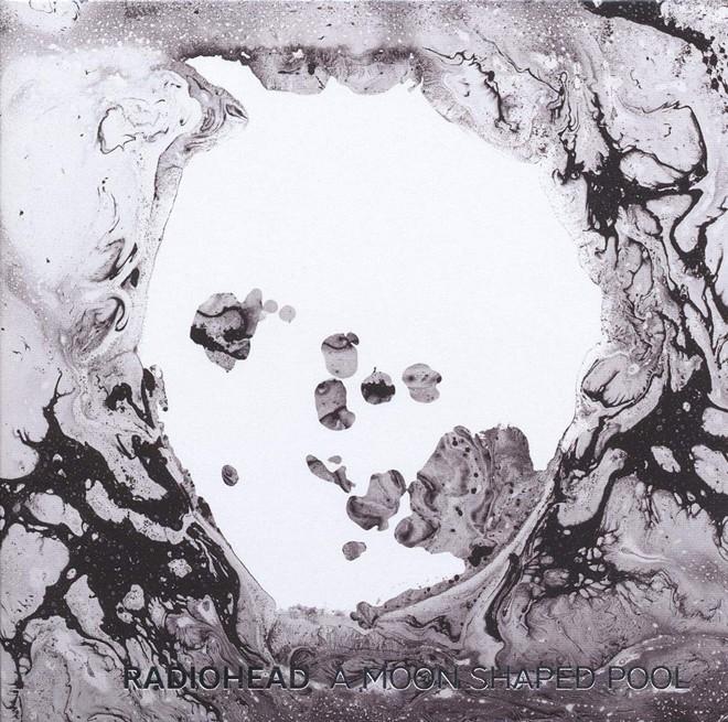 radiohead_a_moon_shaped_pool_album.jpg