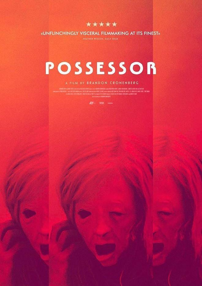 possessor-364771251-large.jpg