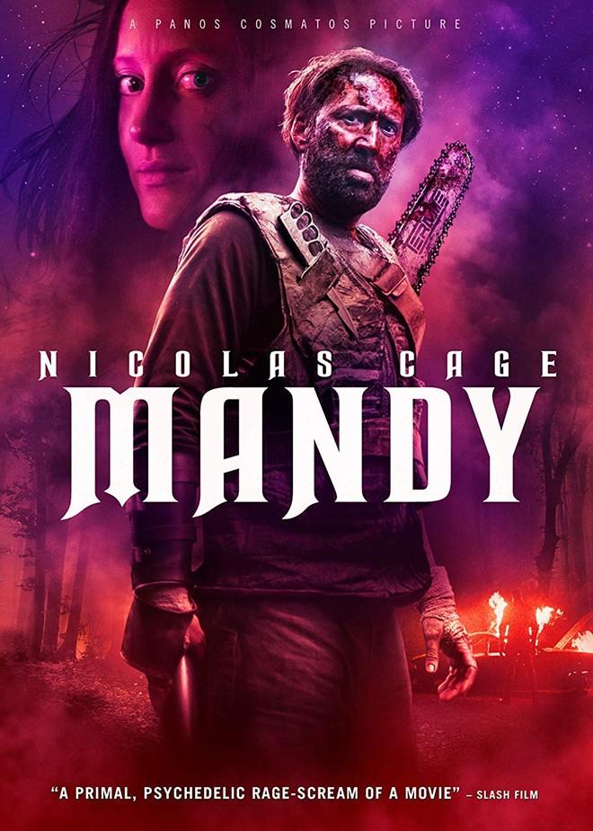 _mandy_movie_poster.jpg