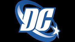 dc-comics-logo-2005-2012.png
