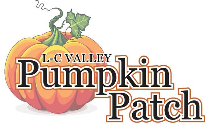 2020-pumpkin-patch-logo.jpg