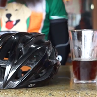 10 Breweries, 10 Hours: Biking the Inland Northwest Ale Trail