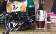 10 Breweries, 10 Hours: Biking the Inland Northwest Ale Trail