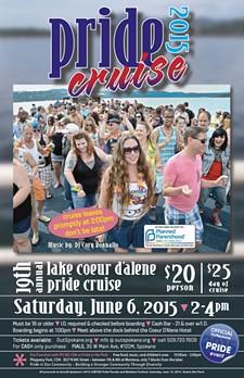 cruiseposter2015.jpg