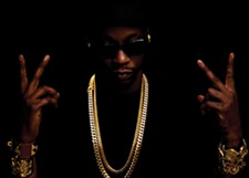 2chainz_2nd-run-e1350312473755.jpg