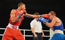 nick-jefferson-boxing.png