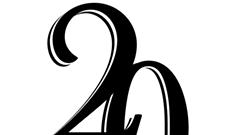 20th Anniversary: Through the Years