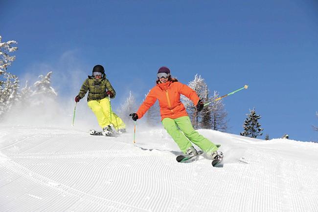 snowlander5-1.jpg