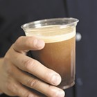 Caffeinated Chemistry
