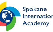 A global vision for newly approved charter school Spokane International Academy