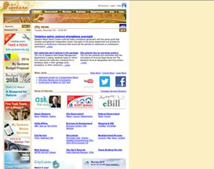 screen_shot_2013-11-05_at_10.58.49_am.png