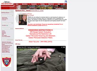 screen_shot_2013-11-05_at_3.42.03_pm.png