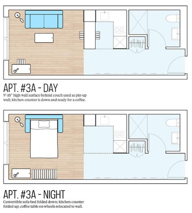 adaptnyc_floorplan.jpg